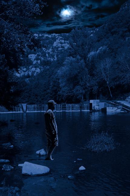 moonlight-paddle